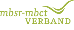 Logo des MBSR-Verbands
